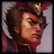 云顶之弈10.25版本更新:猴子/赵信加强 凯隐/月神削弱