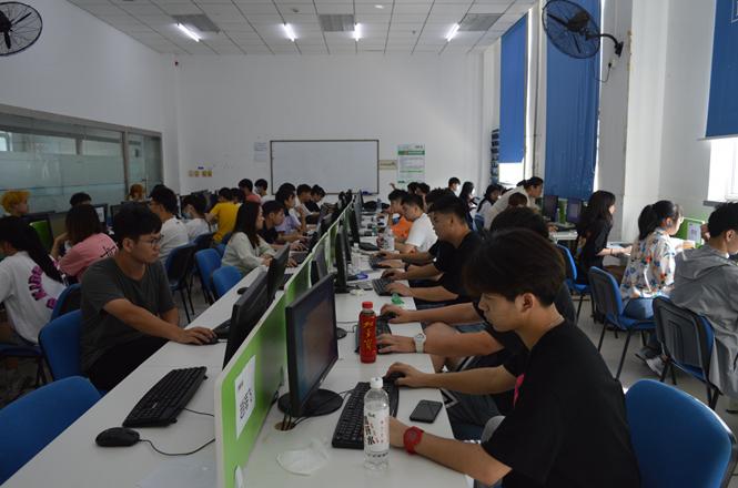 Java工程师在IT行业到底有多受欢迎?
