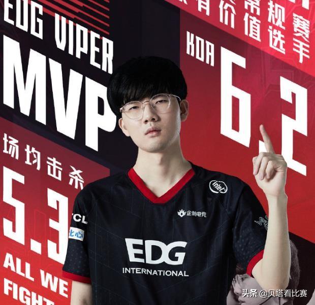 LPL最佳团队发布:RNG成为最大赢家!毒蛇常规赛MVP