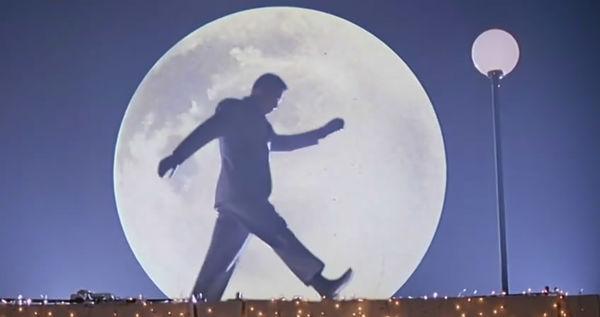 为什么说周星驰的《国产凌凌漆》是一部不明觉厉的电影?