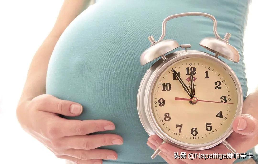 產后媽媽睡不好該怎么辦?