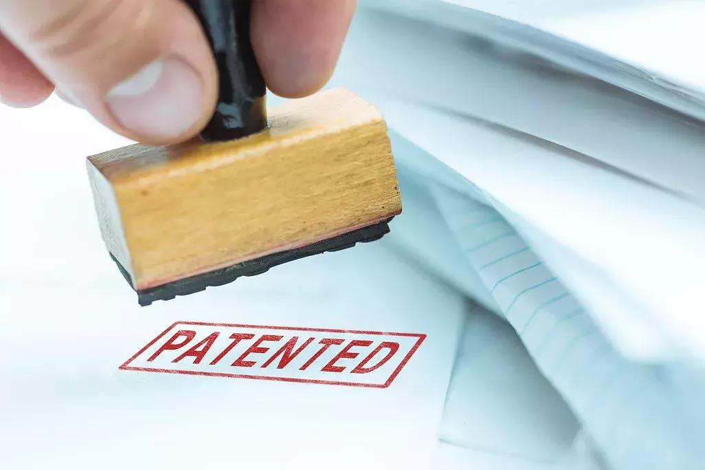 什么是專利權濫用?如何防止專利權濫用?
