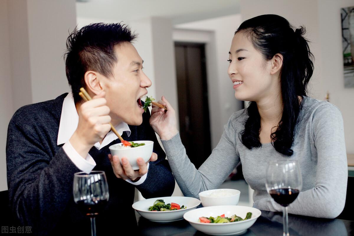 老公出轨了妻子的聪明做法怎么样(老公出轨了怎么办)