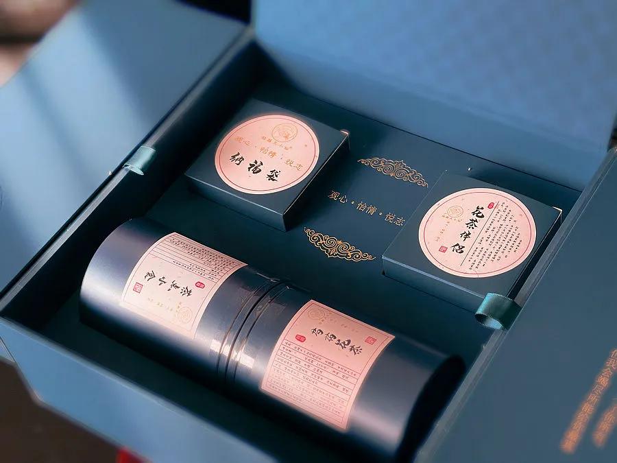 """中国素食品牌引领者——丝路天小仙""""中秋礼盒""""售罄"""