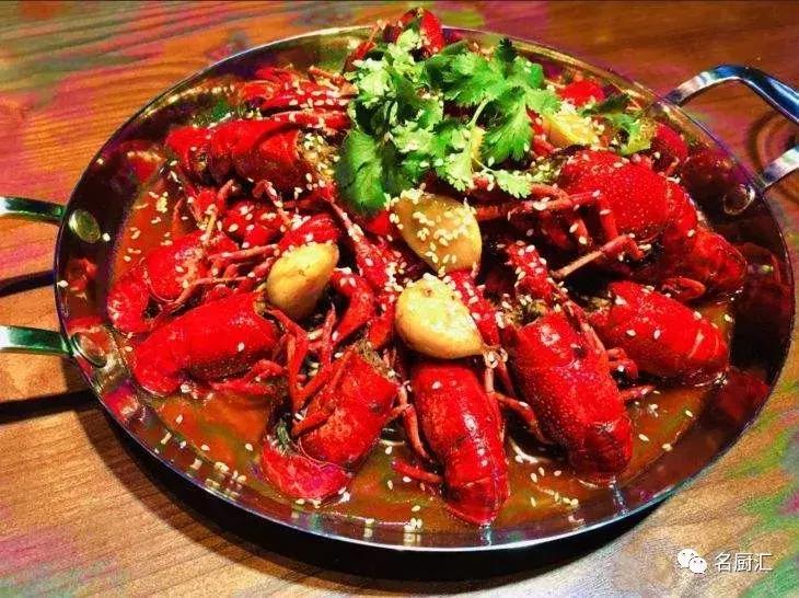 学会这十二道川菜,你就会被称为大厨! 川菜菜谱 第8张
