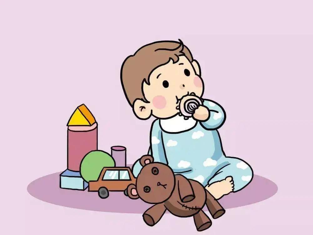 孩子说话晚?妇幼医生跟您聊聊孩子说话那些事儿