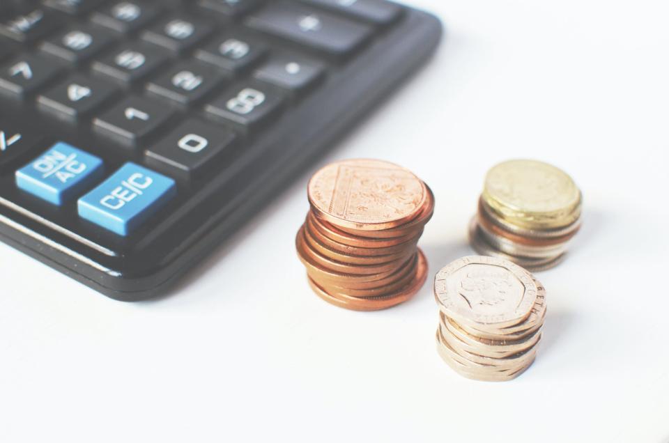 钱是赚出来的,也是省出来的,分享3个超实用省钱小妙招 节约省钱 第1张