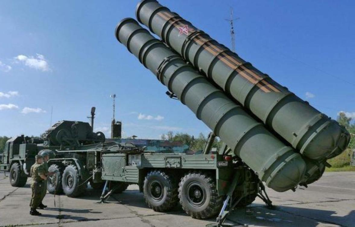 3分钟16枚核弹,苏联为美国量身定制大餐,爆炸量等于二战总和