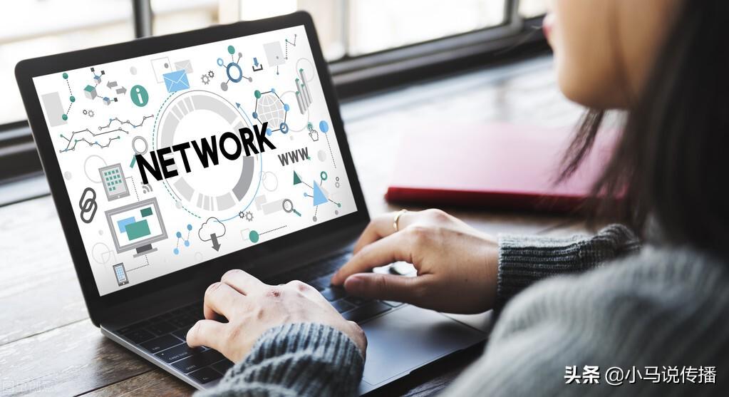 北京企业要如何正确开展网络口碑营销?