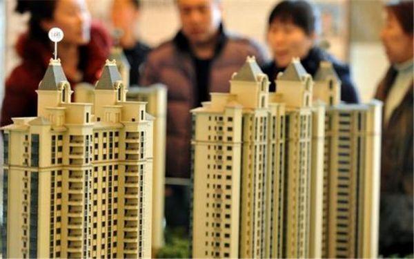 14亿人口消费力仅有2亿,专家建议房价跌27%,可行吗?