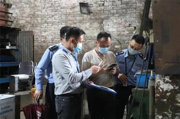 不銹鋼快訊:大都禾渚、勒竹、廣隆等多家企業被關停...