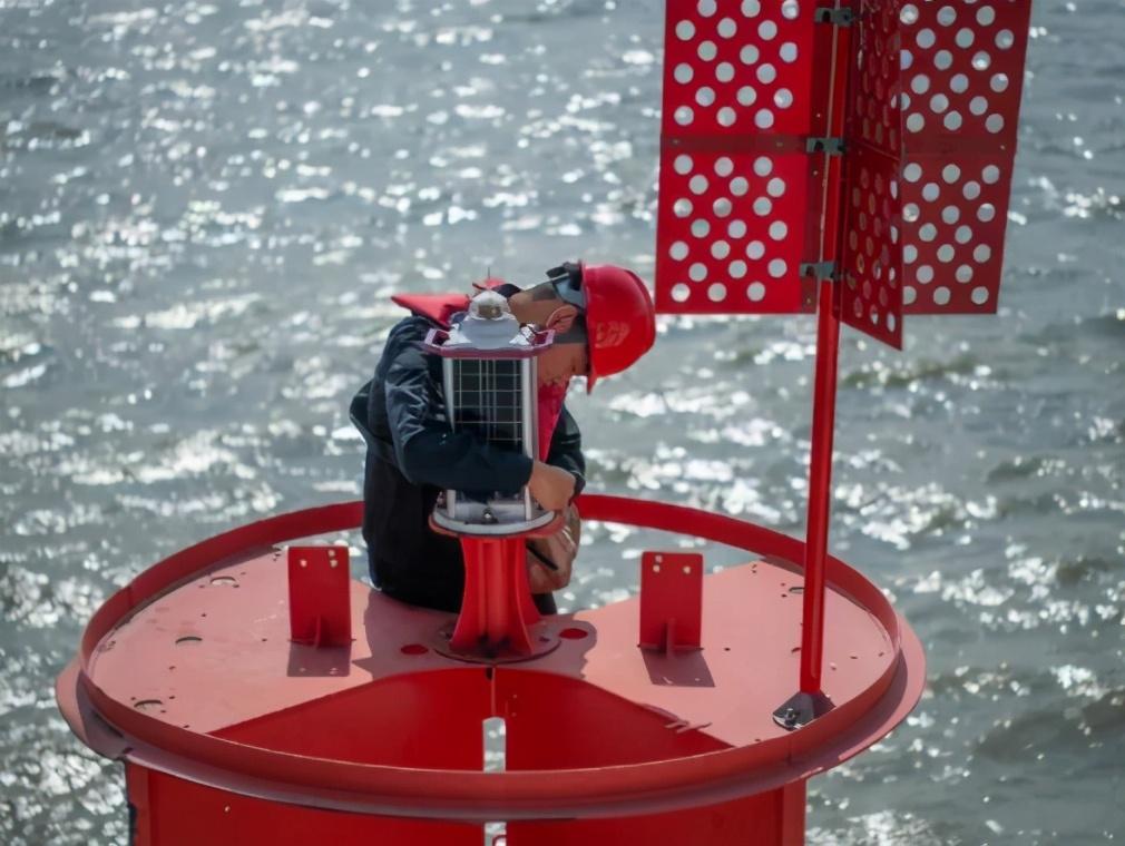 行业周报 | 中国首发6G通信卫星;海能达发布公网对讲方案