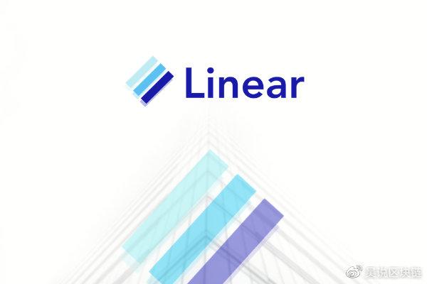《Synthetix的新劲敌 合成资产Linear开辟出新赛道》