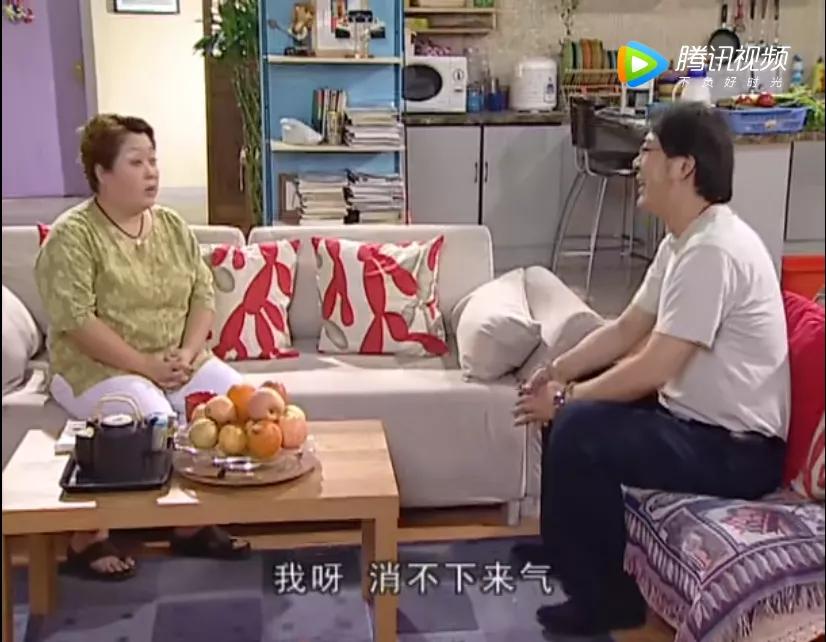 家有儿女刘星家多富有?20多年了,至今我都还赶不上这样的生活