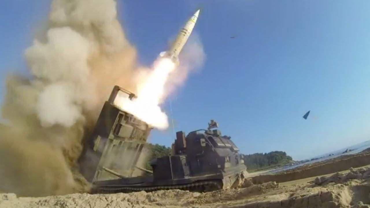 美国两大军种调整战法,先用导弹轰炸中国沿海,随后轻装快旅实施登陆
