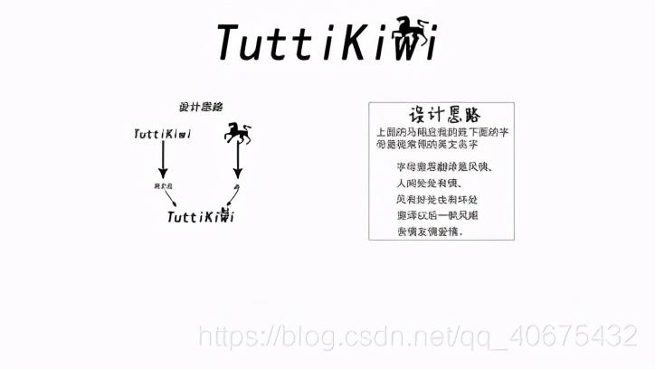 uid是什么意思(UI设计理论和UI总结)