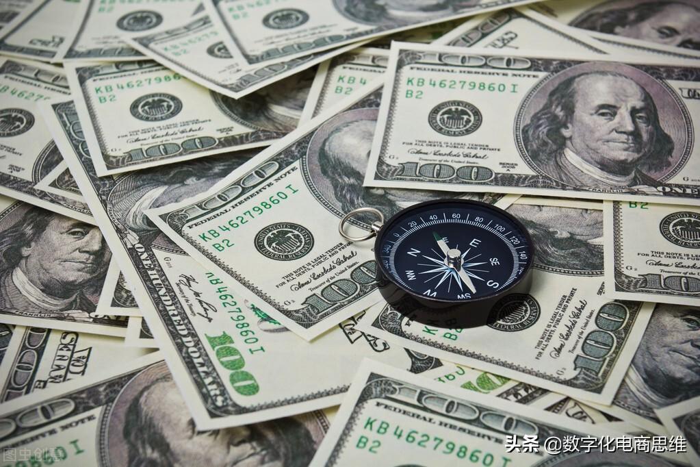 资本太贪婪了,恨不得全世界都是穷人,只有他一个富人