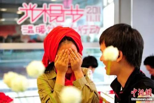 中国真有3000万男人打光棍?国家统计局回应来了!
