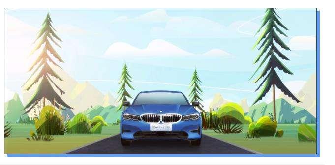 BMW二手车 最新车源 诚意推荐