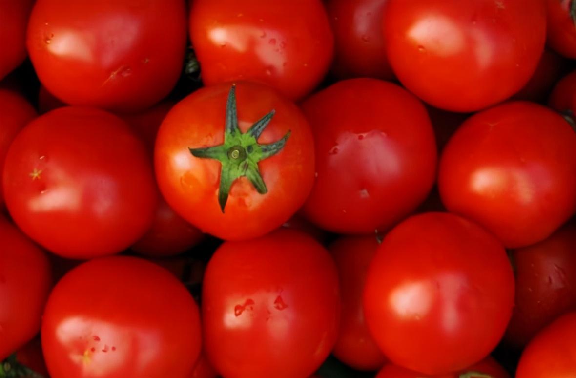 西红柿炒鸡蛋做法步骤图 出锅软嫩鲜香