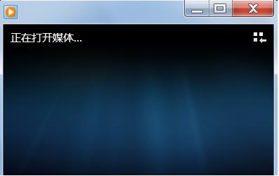 dat文件用什么软件打开