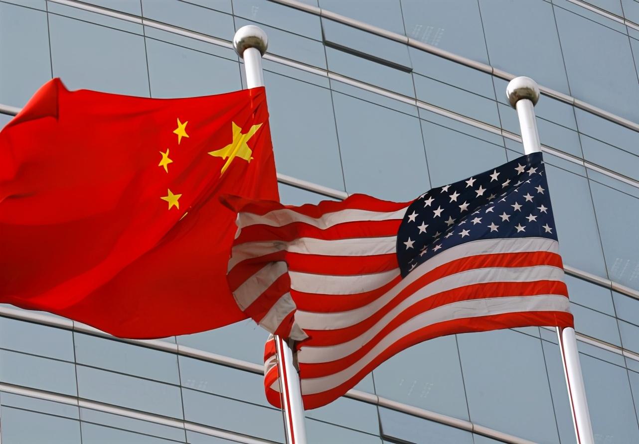 """自夸""""对付中国""""有经验,美媒:汉语熟练的美国贸易代表将采取强硬路线"""