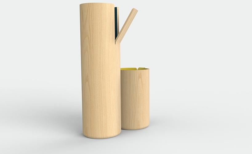 让文化融于产品,来看日本的情感化设计