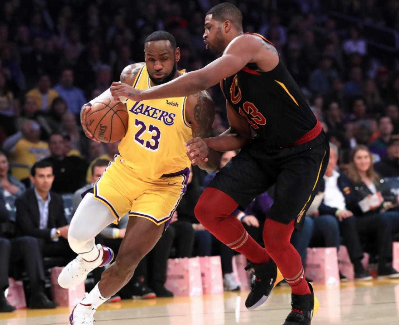 NBA打法最傷身體的5大球星,詹皇如推土機,歐肥太殘暴,羅斯似非人類!-黑特籃球-NBA新聞影音圖片分享社區